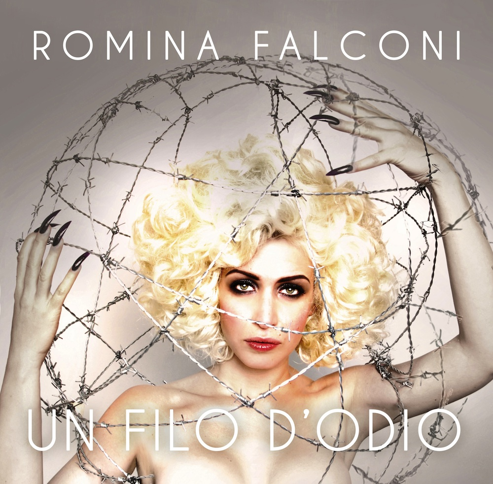 UnFiloD'Odio_cover_EP_s