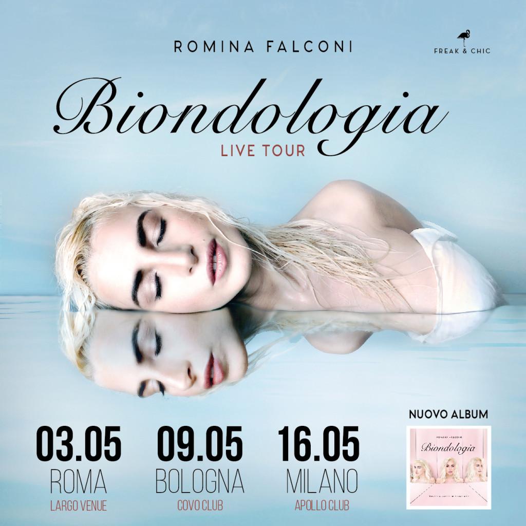 BIONDOLOGIA_LIVE_320X320px_FB