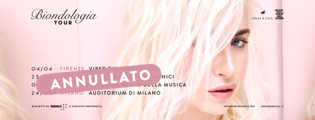 Facebook - Header Nuovo