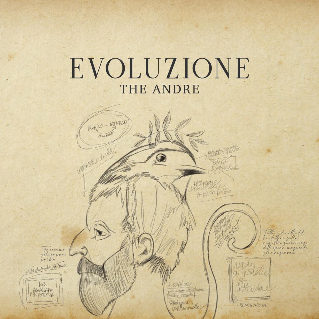 Evoluzione_The Andre_DEF_3000px_72dpi_01